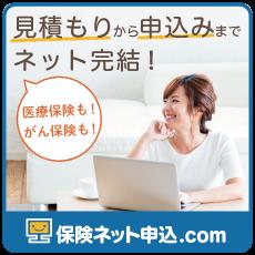 保険ネット申込.com
