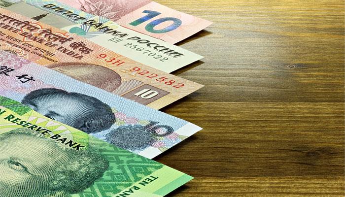 外貨建て保険マニュアル|イメージ画像