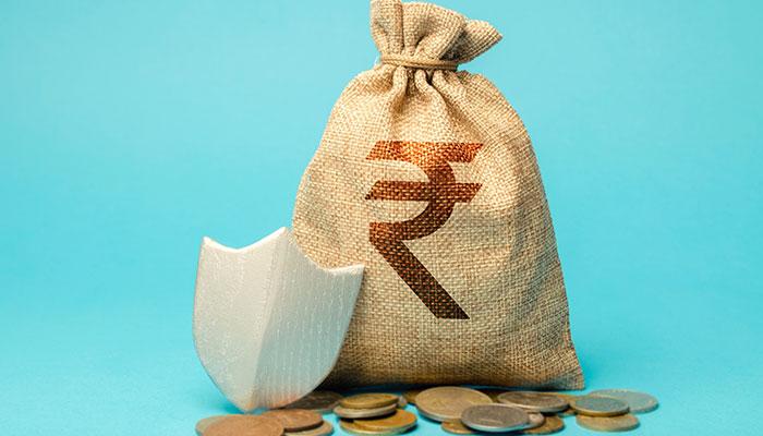 収入保障保険マニュアル|イメージ画像