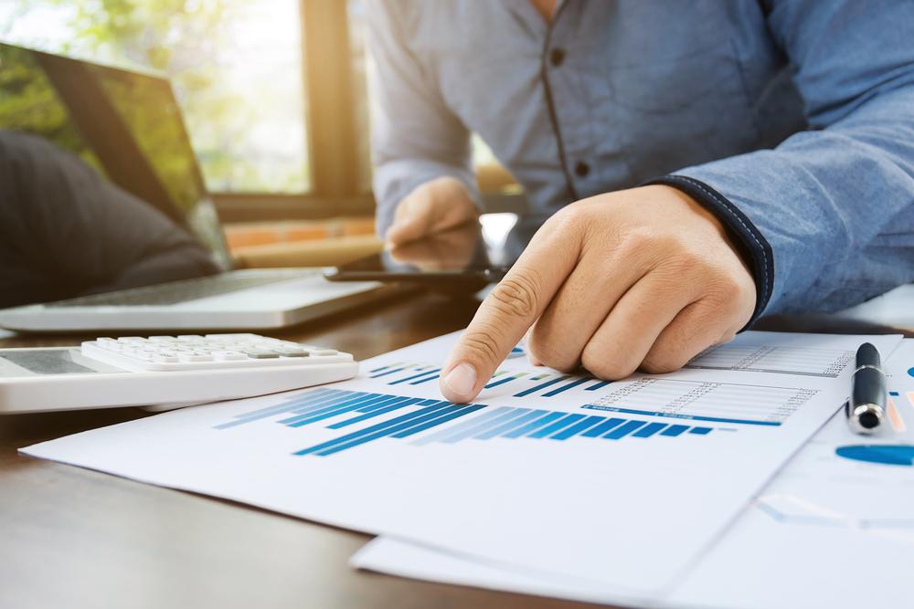 収入保障保険の必要性|イメージ画像