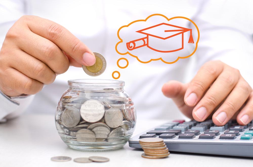学資保険のメリットデメリット|イメージ画像
