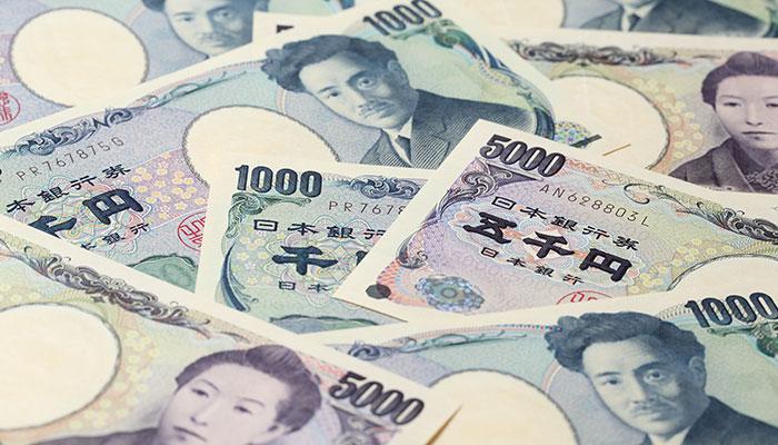 円高・円安?|イメージ画像