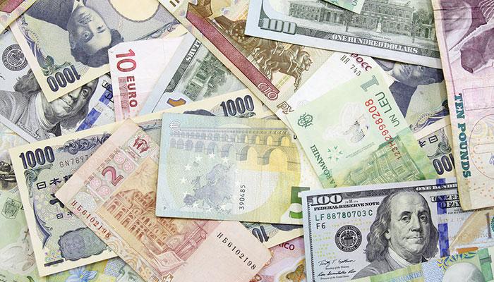 外貨建て保険を学資代わりに使うには|イメージ画像