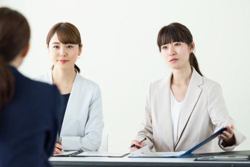 学資保険の受取方2種類。各入学、満期のみ