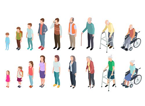 医療保険で確認すべき項目 厳選5選