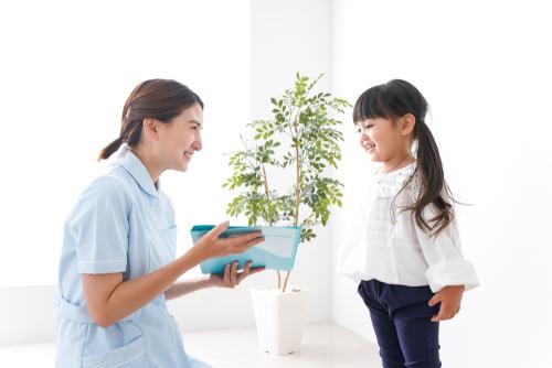 子どもの医療保障は必要?4つの費用(と、おまけ)から検証!